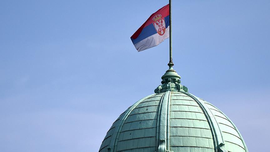 В Сербии ужесточат меры по коронавирусу
