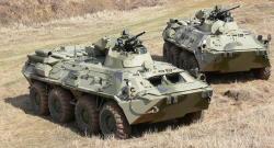 Embattled Qatar eyes Russian air-defense systems