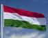 Hungarian Embassy in Baku suspends visa issuance