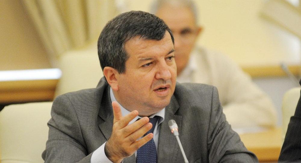 Эксперт: Турция и впредь будет защищать палестинцев