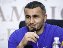 Qurbanov millinin tarixi oyunu barədə danışdı