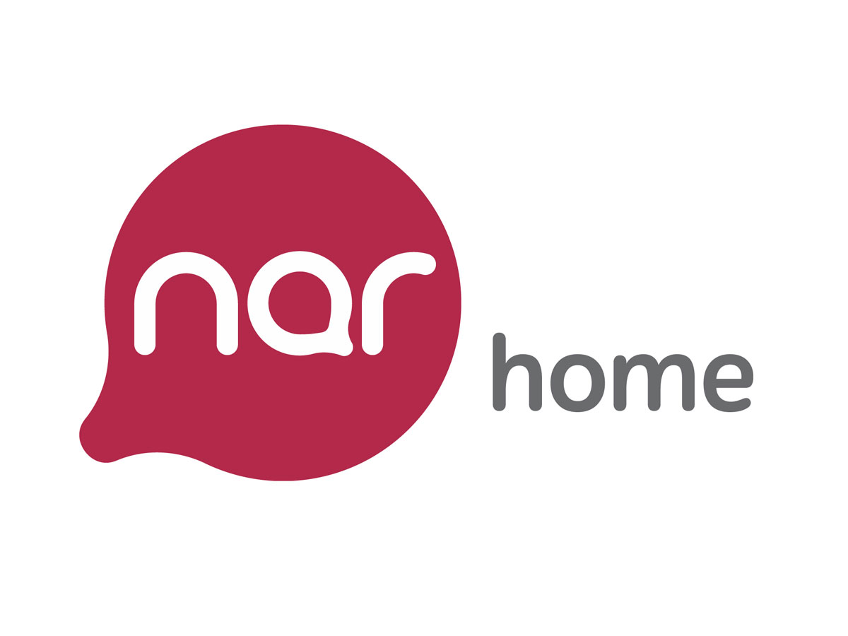 Nar protects customers from unwanted messages