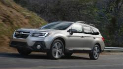 """""""Subaru"""" da benzinlə işləyən maşınlarla vidalaşır"""