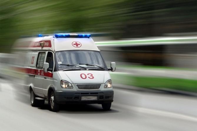 Moskvada azərbaycanlı qız faciəvi şəkildə öldü