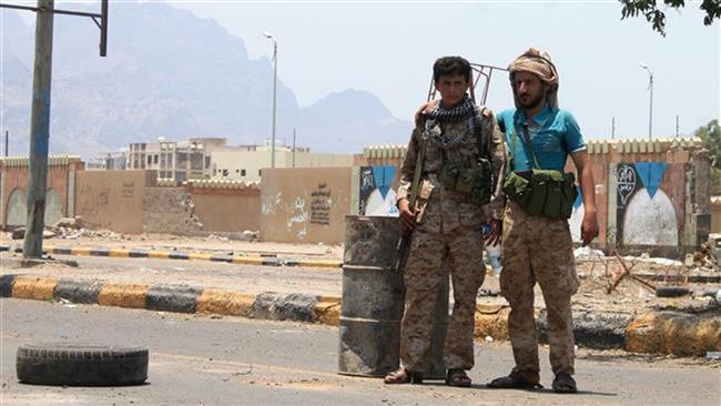 Власти Судана издали указ о прекращении огня в стране