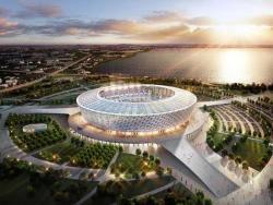 Baku to host Turkey-Switzerland match today