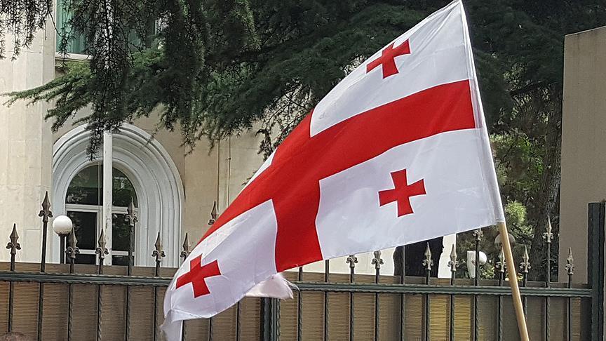 В Грузии объявили траур