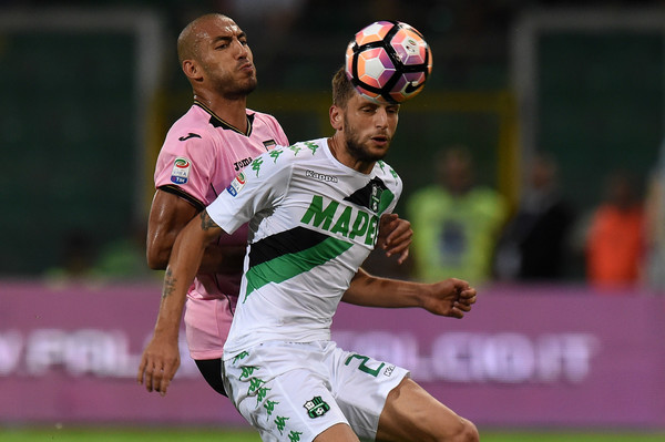 Palermo goes into bankruptcy