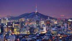 Cənubi Koreya İrana borcunu ödəyə bilmir