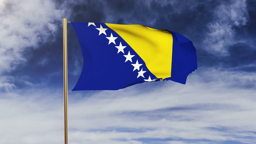 Bosnia agrees to form new government
