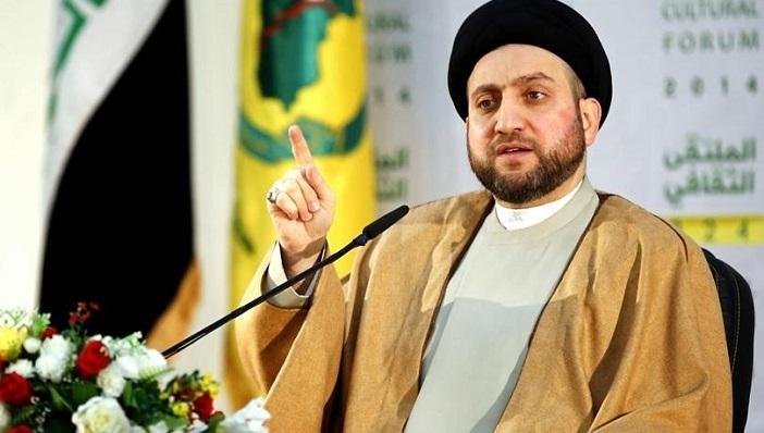 İran kürdlərə qarşı təzyiqlərə başladı