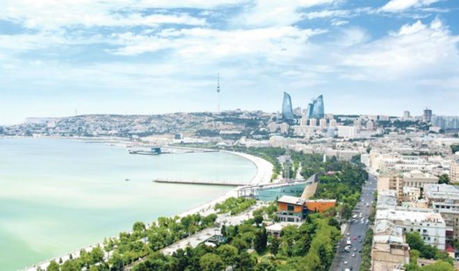Что принесет Баку Тегеранская встреча