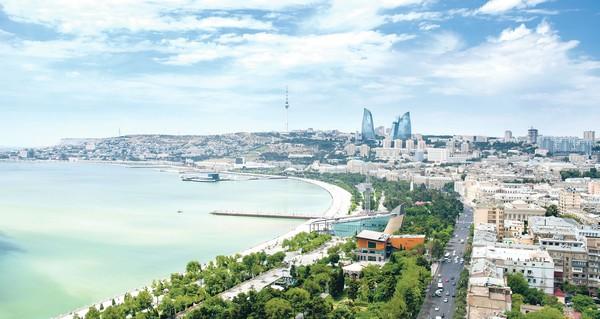 Завтра в Баку ожидается 18 градусов тепла