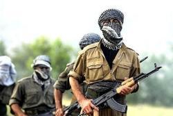 8 min terrorçu Türkiyədən deportasiya edildi