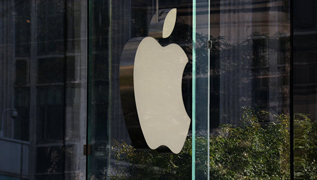 Apple to open first retail store in India next year