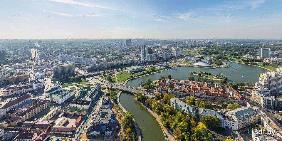 Депутаты будут наблюдать за выборами в Беларуси