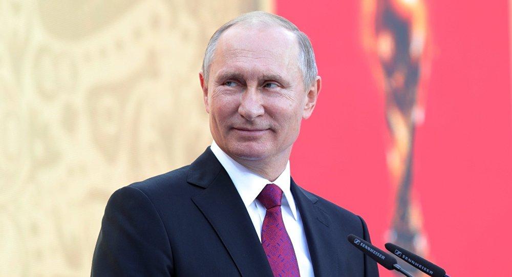 Putinə görə rus oliqarxlar bir günə 3 milyard itirdilər