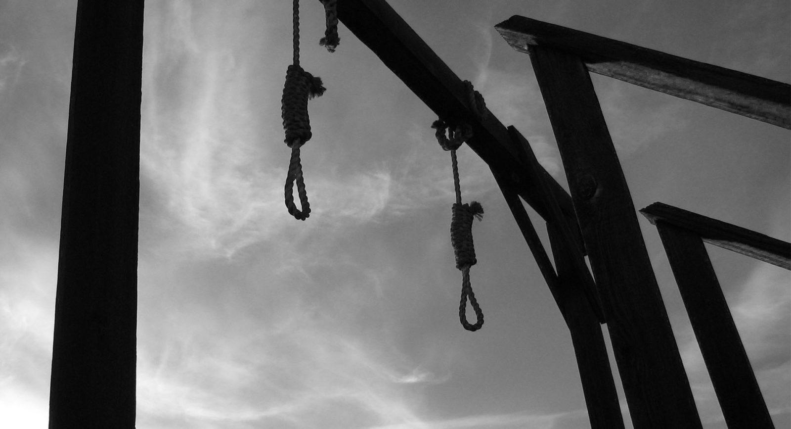 ایراندا «فارس کؤرفزینین تیمساهی» لقبلی نارکوبارون اعدام اولوندو