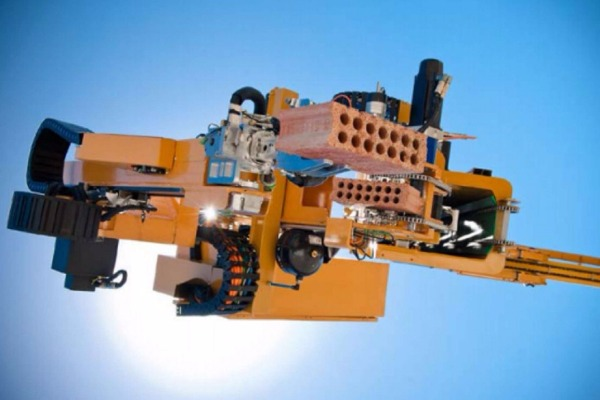 Malaysian company may build robotics plant in Uzbekistan
