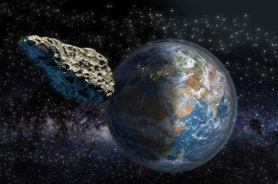 Индийские учены предрекают конец света