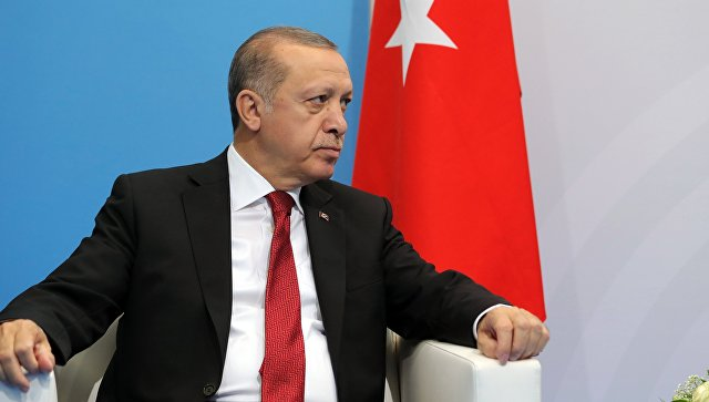 اردوغان اونونلا ایکینجی تورا قالاجاق و... - پروقنوز