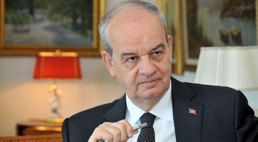 Başbuğ: Türkiyəyə qarşı qurulan oyun...