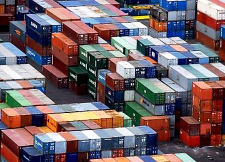 Турция увеличила товарооборот с Азербайджаном