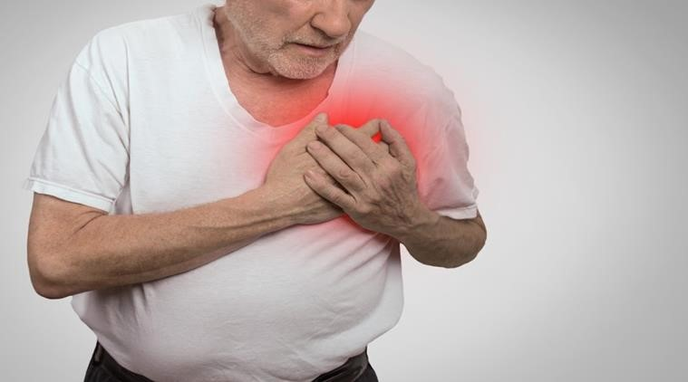 Ученые нашли главную причину отказа сердца