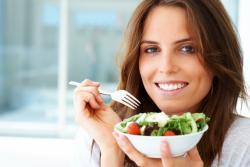 3 овоща, которые мешают похудеть