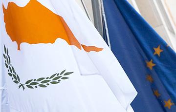 Yunanlara xəbərdarlıq: Türkiyəyə gücünüz çatmaz...
