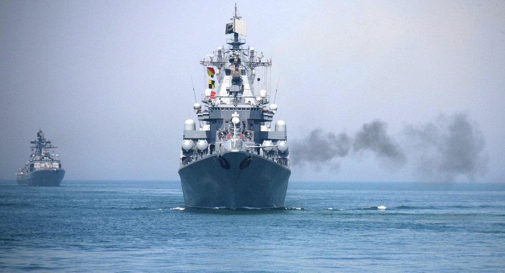 Pxenyan ikinci sualtı gəmisini hazırladı