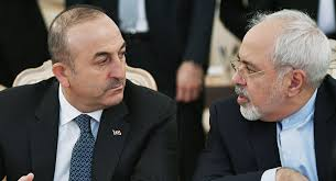 Zarif will travel to Turkey from Tbilisi