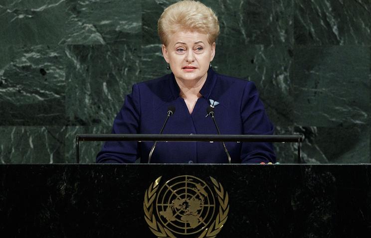 روسییا نماینده هئیتی بو لیدره گؤره لجلاسی ترک ائتدی