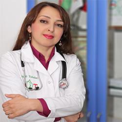 Ранняя диагностика рака молочной железы - Видео