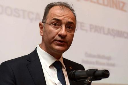 """Vitse-prezident: """"Cümə günü Bakıda anşlaq gözləyirik"""""""
