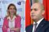 Армянские депутаты в Баку