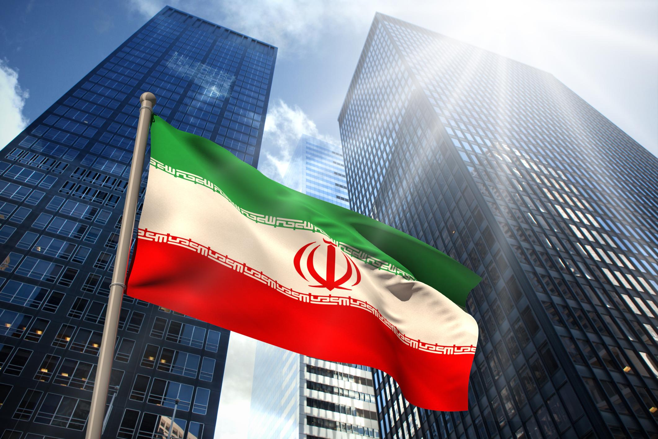Onların İrandan Ermənistana keçirilməsi yalandır - İran