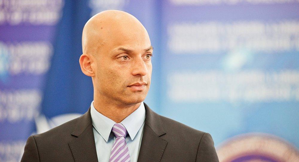Спецпредставитель генсека НАТО посетит Азербайджан