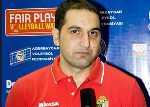 Macarıstanın gücünü ilk dəfə gördük - Faiq Ağayev