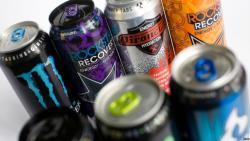Enerji içkisini nə vaxt içmək olar? – Ekspert açıqladı