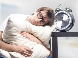 Раскрыты смертельно опасные последствия недосыпа