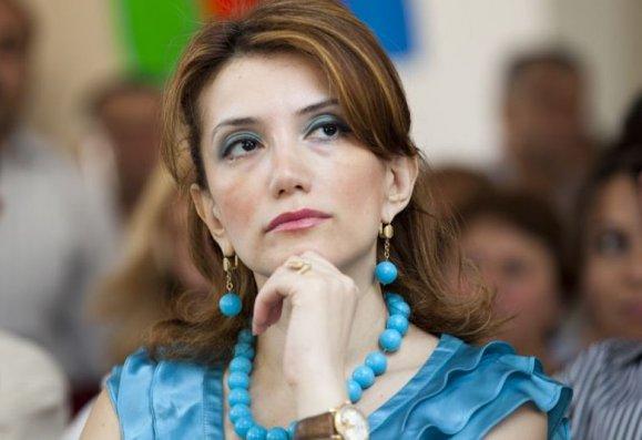 Novruzov: 26 yaşlı Hacıbəyli bu cür deputat seçildi – Video