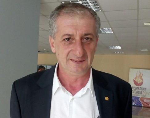 "چاچوا: ""بونا گؤره آذربایجانا میننتداریق"""