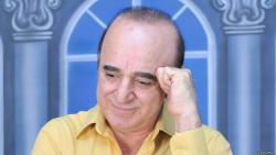 مشهور گونئیلی موغهننی آذربایجاندا  کنسرت وئرهجک