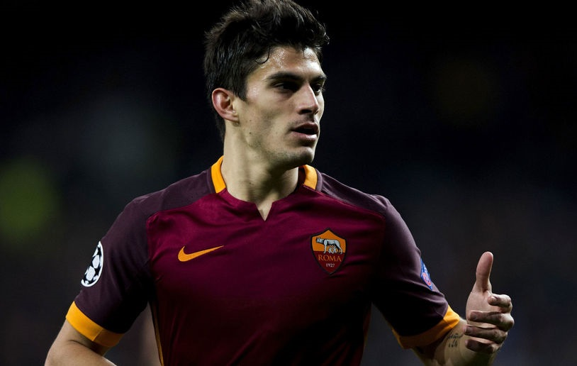 """Roma""da ciddi itki: ""Qarabağ""la oyun..."