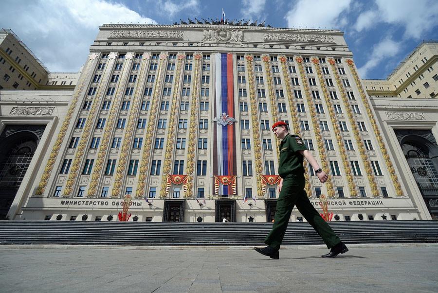 Rusiyadan türk əsgərlərinə hücumla bağlı – Şok açıqlama