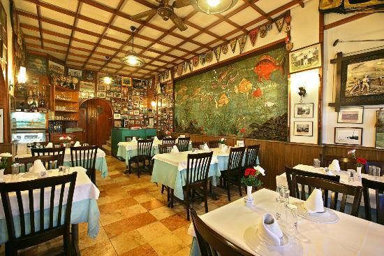 Tehranda 180 restoran bağlandı - Bahalaşma