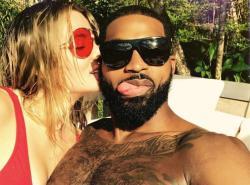 Kardashian claims Thompson threatened to kill himself
