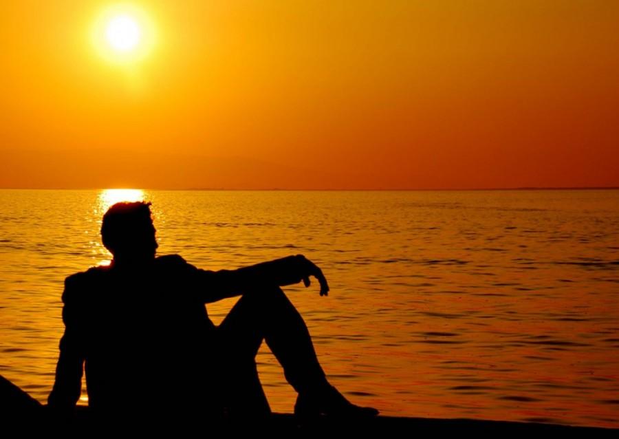 تورکییهلیلر نیه اؤزلرینی تنها حس ائدیر؟ - ماراقلی آراشدیرما