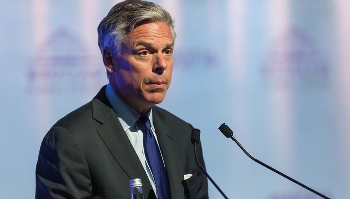 Посол США в России отказался уйти в отставку